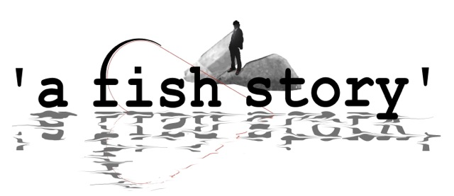 a fish story master5fishpoleHM - Version 3 copy